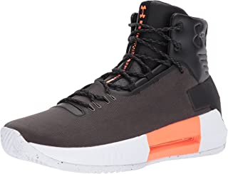 Men's Drive 4 Premium Basketball Shoe