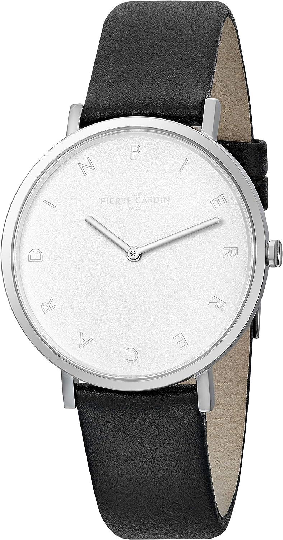 Pierre Cardin Reloj. CBV.1001