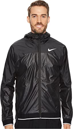 Nike - Training Jacket