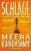 Schläge: Ein Porträt der Autorin als junge Ehefrau (German Edition)