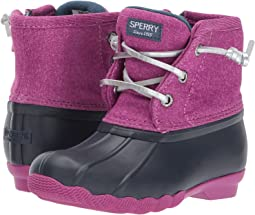 Sperry Kids - Saltwater Boot (Toddler/Little Kid)