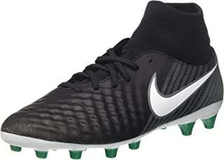 2484790fa3 Nike Magista Onda II DF AG-Pro, Botas de fútbol para Hombre