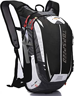 Best backpacks for women hiking Reviews