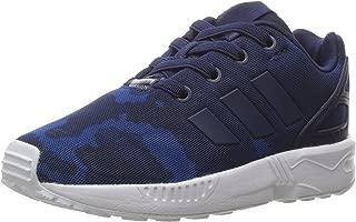 Men's Zx Flux El I Running Shoe