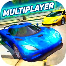 Best the world of cars online gameplay Reviews