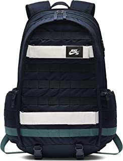 Best pink and blue nike backpack Reviews