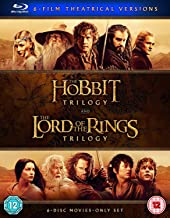 Best middle earth collection extended edition Reviews