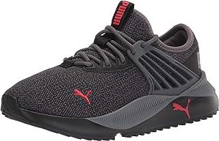 PUMA Unisex-Child Pacer Future Sneaker