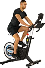Best sunny health and fitness b901 Reviews