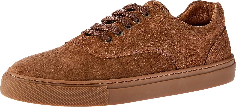 Brando Men's Munro Shoes