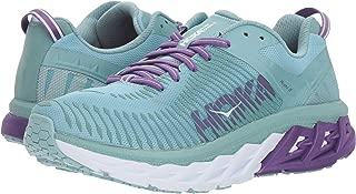 Womens Arahi 2 Running Shoe