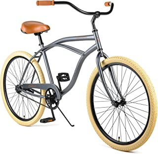Retrospec Chatham Men's Beach Cruiser