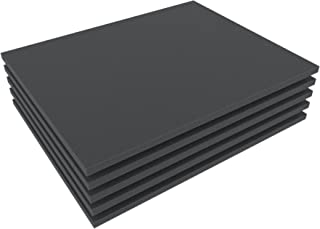 Best milwaukee foam inserts Reviews