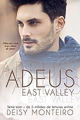 ADEUS EAST VALLEY eBook Kindle