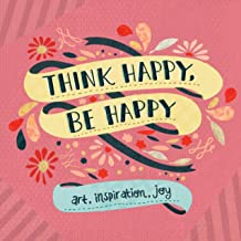 Best happy quote books Reviews