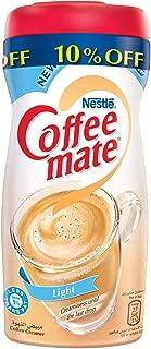 Nestle Coffee Mate Lite Non Dairy Coffee Creamer 450g