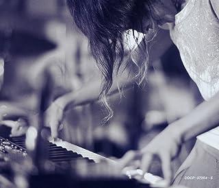パンと蜜をめしあがれ @20110915 沖縄 本島 ガンがラーの谷 ケイブカフェ