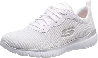 Skechers Womens Flex Appeal 3.0 Size: