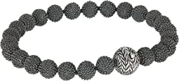 Chain Jawan 8mm Bead Bracelet