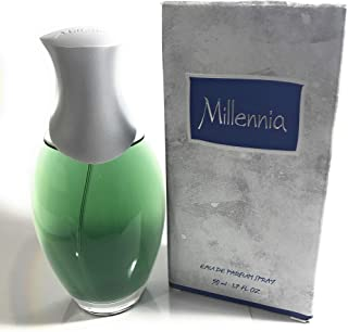 Avon Millennia Eau De Parfum Spray 1.7 Fl Oz brand new in box sold by The Glam Shop