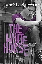 white horse amp