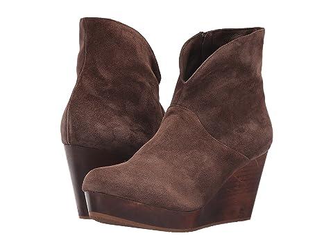 Size a Select 2 Laraby Cordani wYTxIRnq1f