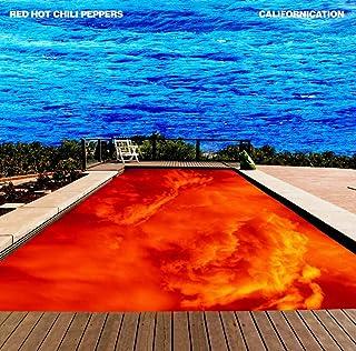 Californication [Vinilo]
