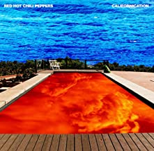 Californication [Vinyl] Limited Edition