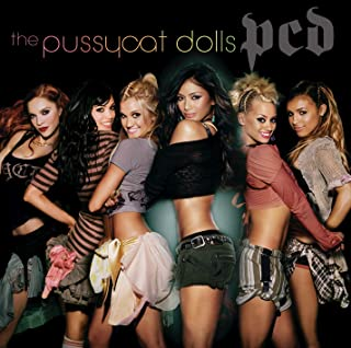 don t cha pussycat dolls