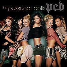 the pussycat dolls mp3