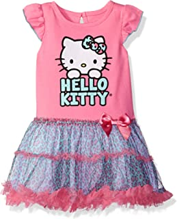 8dd388d5e Amazon.com: Hello Kitty - Dresses / Clothing: Clothing, Shoes & Jewelry