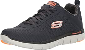 SKECHERS Relaxed Fit Henrick Delwood |