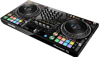کنترلر DJ DDJ پایونیر (DDJ1000SRT)