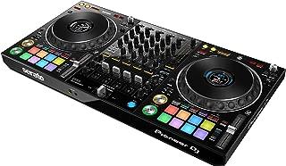 $1299 » Pioneer DJ DJ Controller (DDJ1000SRT)