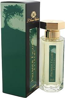 L'Artisan Parfumeur Premier Figuier Extreme Women's Eau de Parfum Spray, 1.7 Ounce