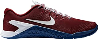 Metcon 4 Mens Cross Training Shoes