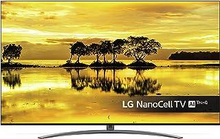 Amazon.es: LG - TV, vídeo y home cinema: Electrónica