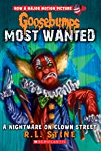 Best kids clown books Reviews