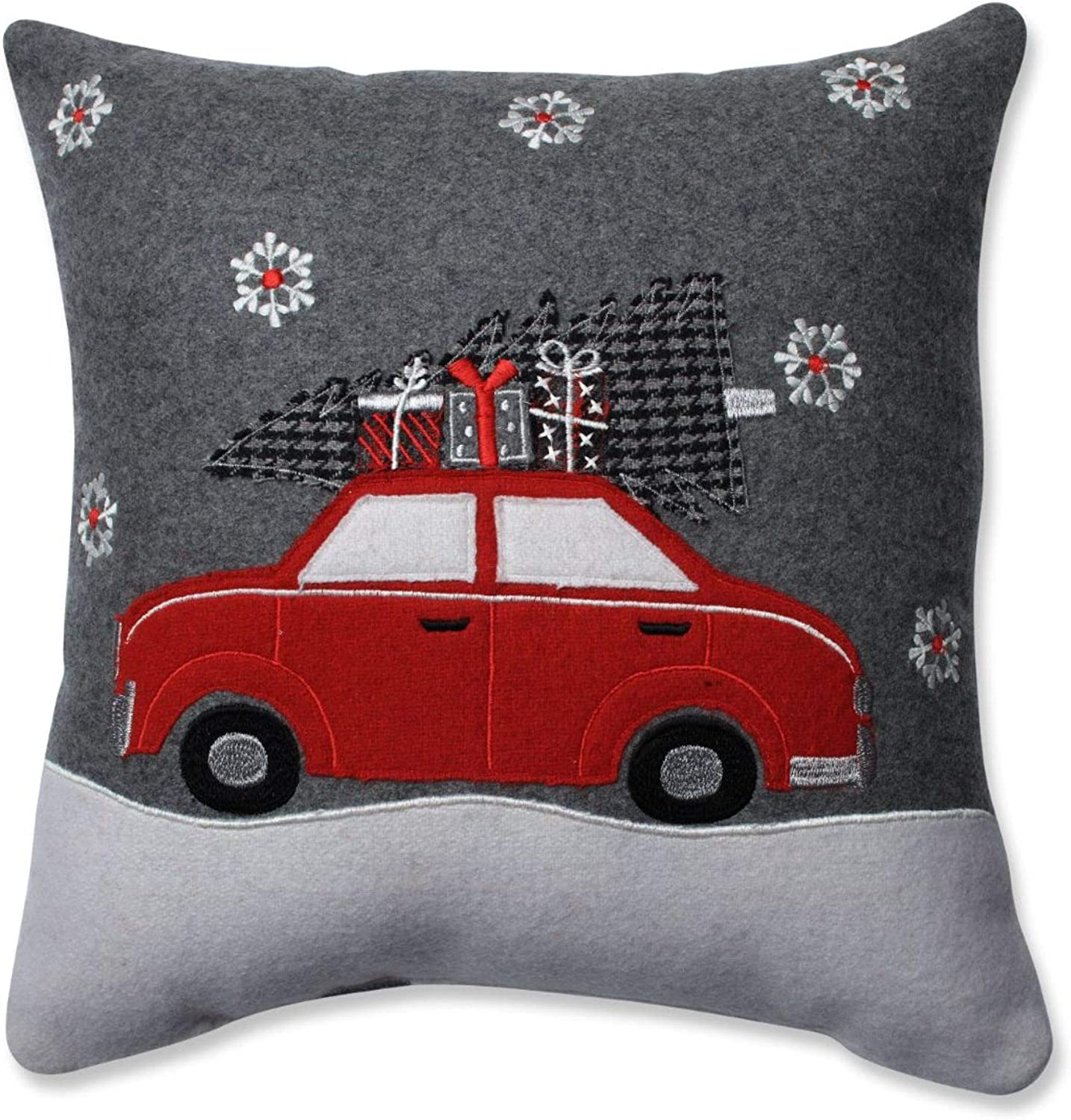 CC Very popular Home Furnishings Direct stock discount 16