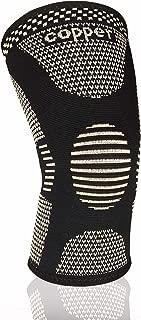 Best arthritis knee sleeve Reviews