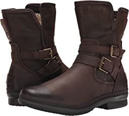 ugg boots for women waterproof nz