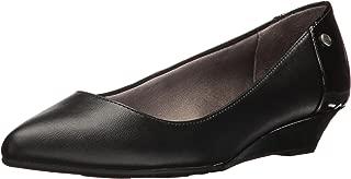 LifeStride Women's Spark Pointed Toe Flat