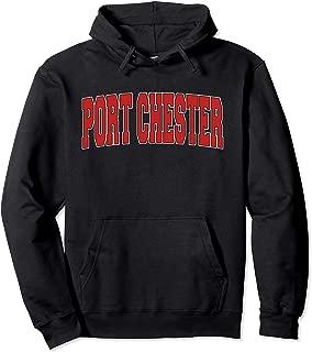 Best port chester university Reviews