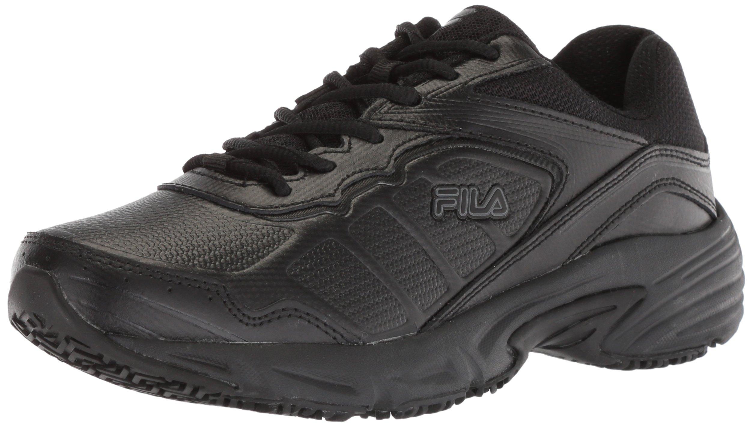 Fila Runtronic Resistant Running Service