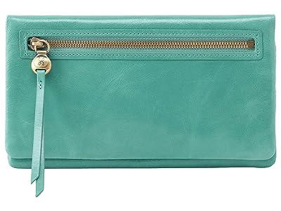 Hobo Esprit (Seafoam) Handbags