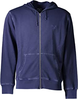 GANT 1601.256131 Sweatshirt with Zip Men