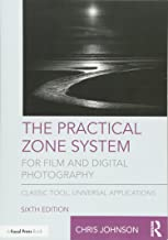 Best zone system for digital photography Reviews