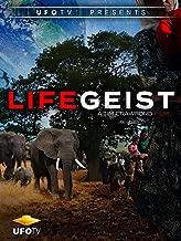 Lifegeist The Movie - Mystery, Chaos & Wonder