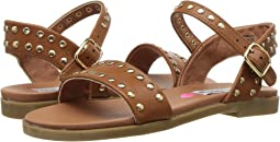 Steve Madden Kids Jdonndis (Little Kid/Big Kid)
