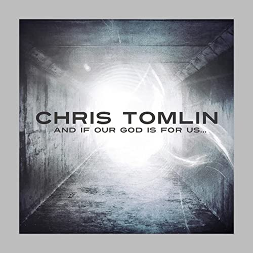 all to us chris tomlin